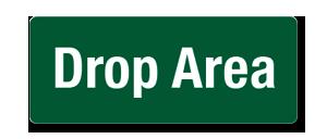 HGHM026 Drop area