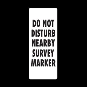 WVM021 Do no disturb