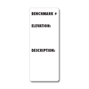 WVM024 Benchmark